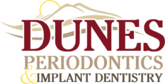 Dunes Periodontics and Implant Dentistry
